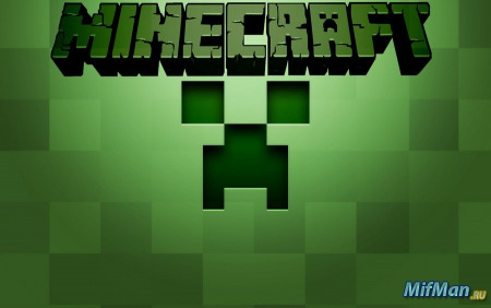 Лаунчер Minecraft TLauncher