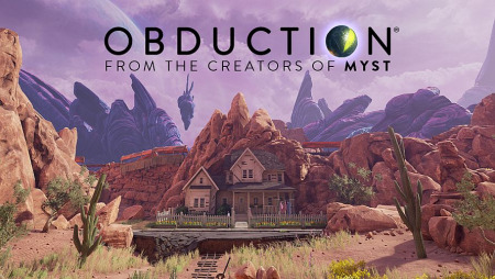 Obduction v1.8.4.1