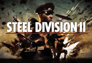 Steel Division 2 + DLCs