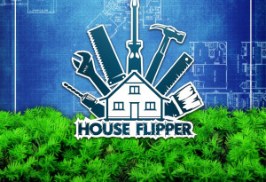 House Flipper + 3 DLC