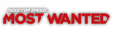 Need for Speed Most Wanted 2012 — Limited Edition