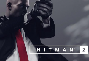 Hitman 2 Gold Edition + DLCs